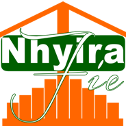NhyiraFie.com is Ghana's multimedia leader with a solid Gospel music.